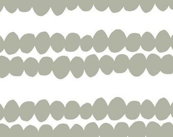 Windham Fabrics Bella 35211-5 Light Gray Redig Yardage