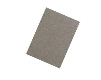 """Metallic Shadow 4""""x4"""" Cardstock 25 pack"""
