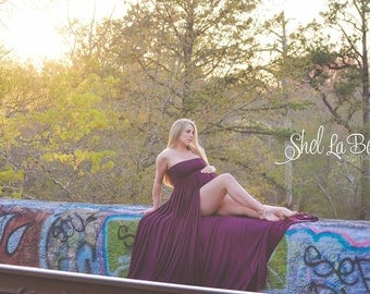 maternity, maternity gown, photo prop, phtography, maternity photography, baby,