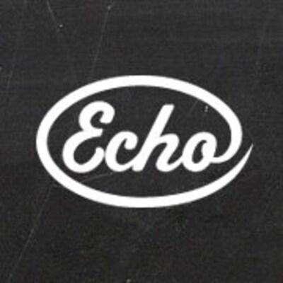 echoletterpress
