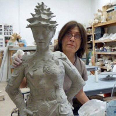 clayforms