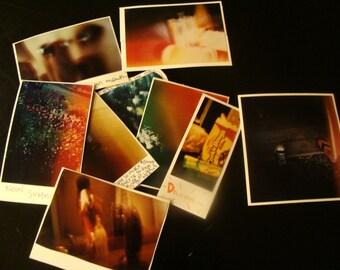 oddities photography prints.