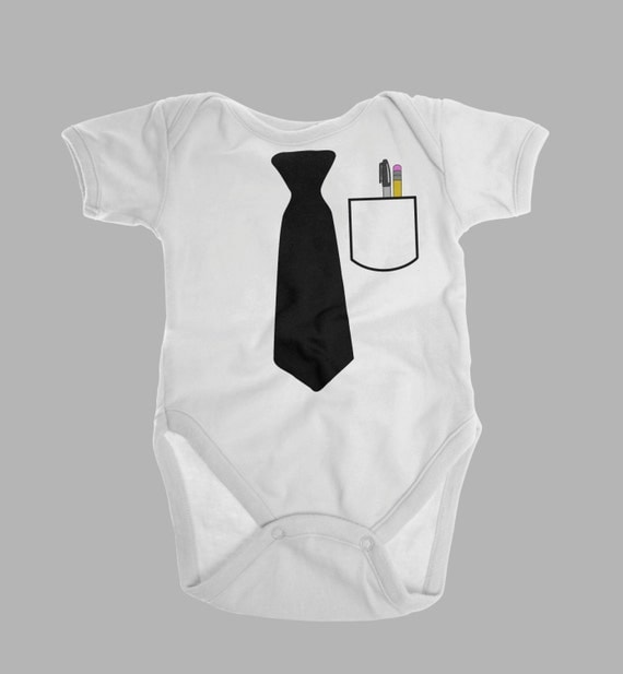 Nerd Baby Costume, Funny Baby Clothes, Cute Baby Clothes, Baby Boy Clothes, Toddler Boy, Nerdy Baby Gift, Hipster Baby Clothes,
