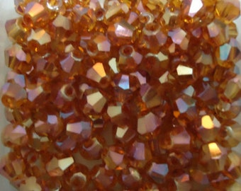 Ah beads coupons