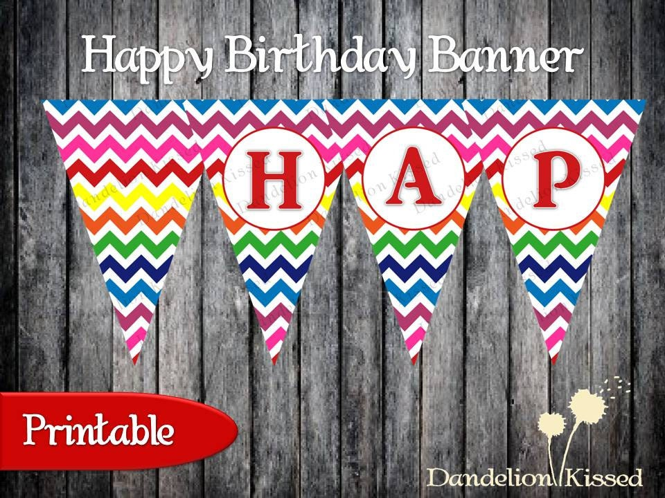 b0625247c471 pink gold happy birthday banner fresh happy birthday banner add year
