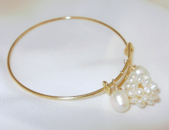 average bracelet sizes pearl bracelet adjustable charm bracelet average size 8258