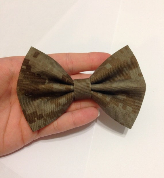 Marine Corps Digital Fabric Pictures to Pin on Pinterest ...