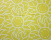 """Lilly Pulitzer fabric """"Pearlfect Tunic"""" 1 yard  X 58 inches"""