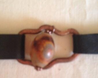 Arm strap beautiful cuff