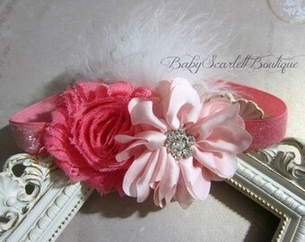 Baby Girl Headband,Toddler Headband,Girl Headband