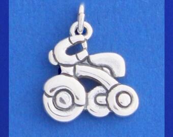 Trike Charm