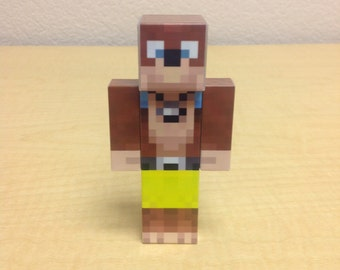 l for lee minecraft channel - photo #11