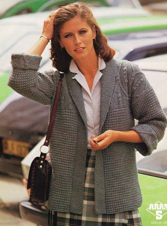 Aran knit cardigan patterns aztec sweater dress aran knit cardigan patterns 78 dt1010fo