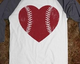 Baseball Love Iron On, Baseball Heat Transfer, Tee-Ball Mom, Baseball Mom Iron On, Baseball Shirt, Tee Ball Shirt