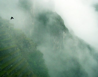Machu Picchu | Peru | Travel Photography | South America