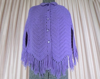 Knitting Pattern Cape Arm Slits : Popular items for arm slits on Etsy