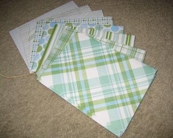 20 Envelope Bundle