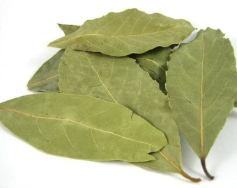 Bay Leaves, Dried Bay leaves,Cooking Herbs, Potpourri,