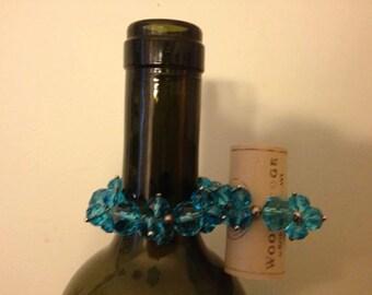 Wine Accessory - Cork Butler