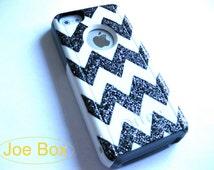 OTTERBOX iphone 5c case, case cover iphone 5c otterbox ,iphone 5c otterbox case,otterbox iPhone 5c, otterbox, chevron otterbox case