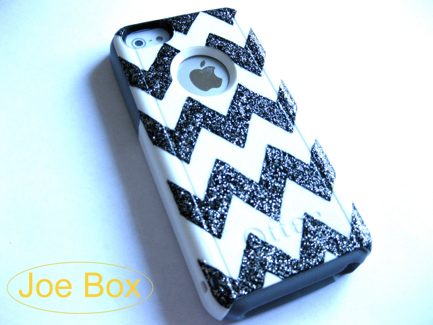 iphone 5c cases etsy otterbox iphone 5c cover iphone 5c otterbox iphone 14648