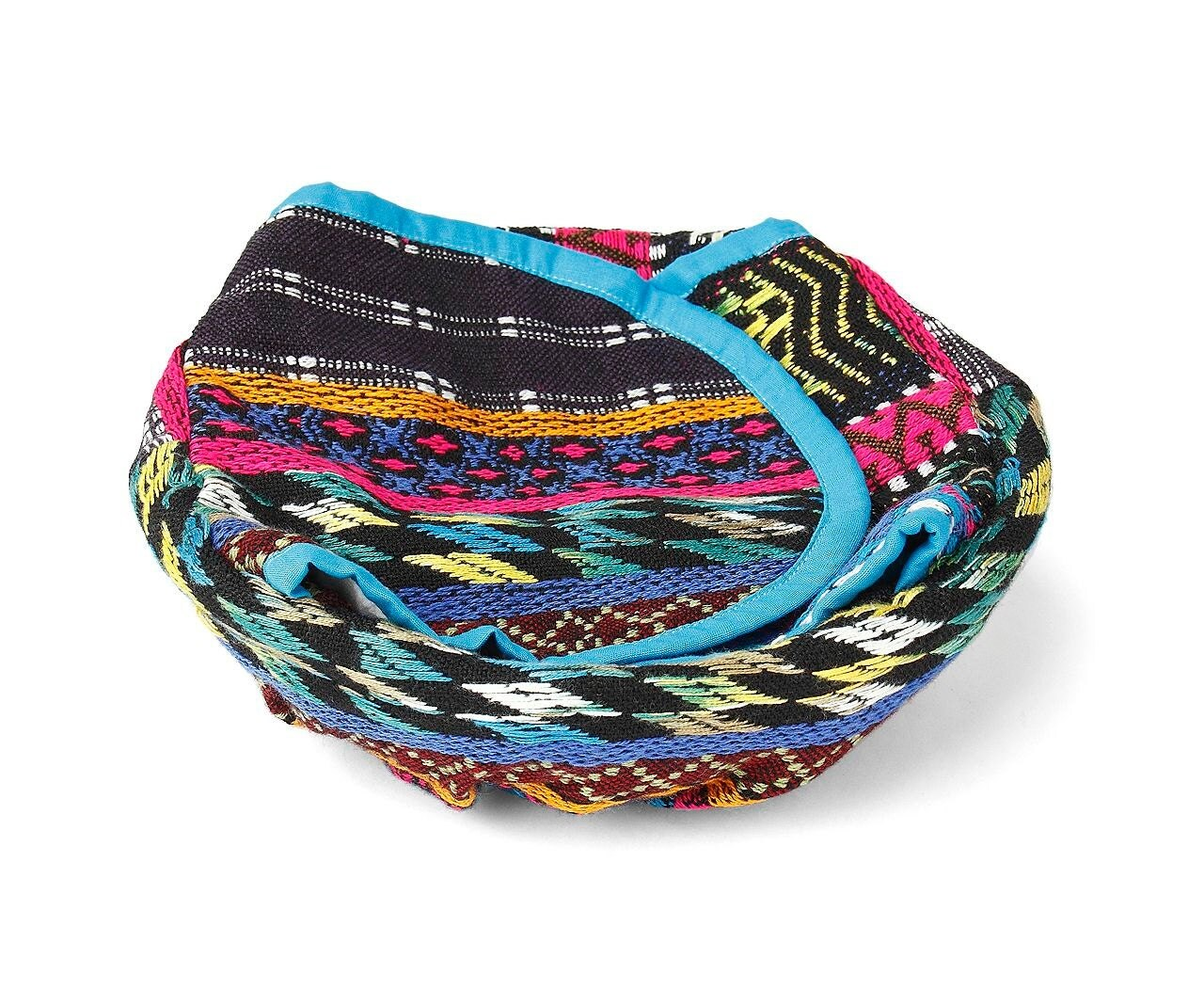 Fabric Plate Warmer ~ Beautiful tortilla warmer bread basket inspired by