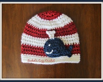 Best of Crochet   crochet pattern