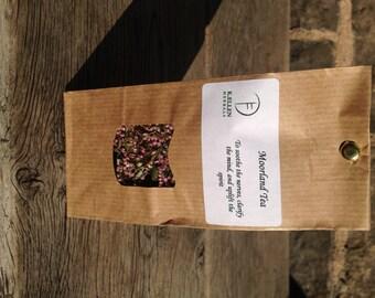 Moorland Heather Tea