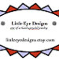 littleeyedesigns