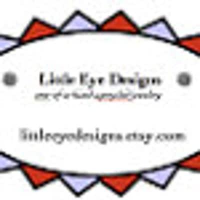 littleeyedesigns
