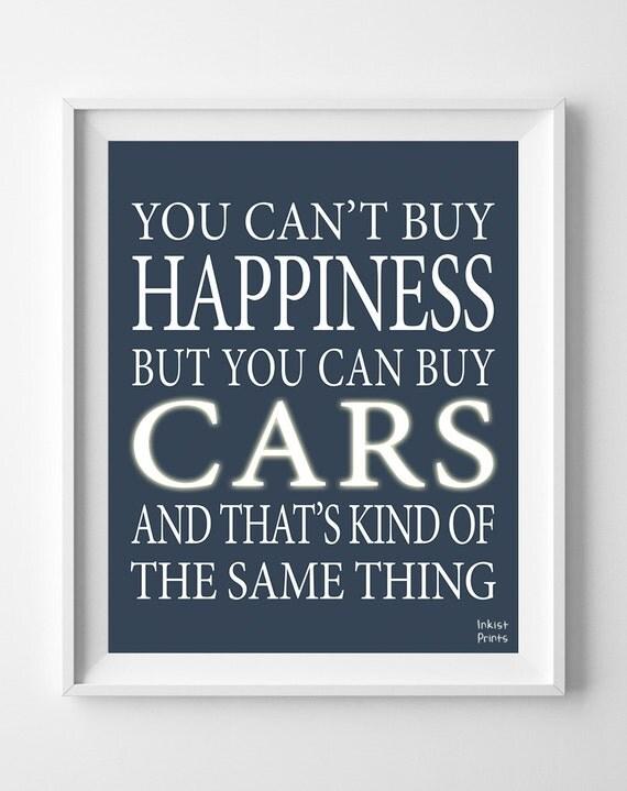 nascar inspirational quotes quotesgram