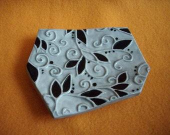 ceramic tray (753)
