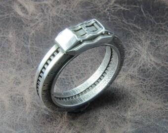 Disc brake Ring