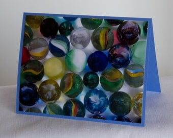 Birthday_Marbles