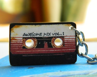 "Shop ""guardians of the galaxy"" in Jewelry"