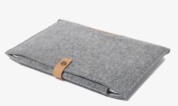 filz macbook air 133 h lle macbook 13 macbook air h lle. Black Bedroom Furniture Sets. Home Design Ideas