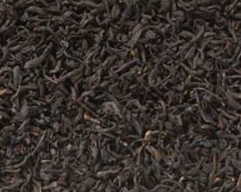 Russian Caravan Blend - Loose Leaf Tea