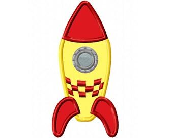 polymer astronaut suit - photo #37