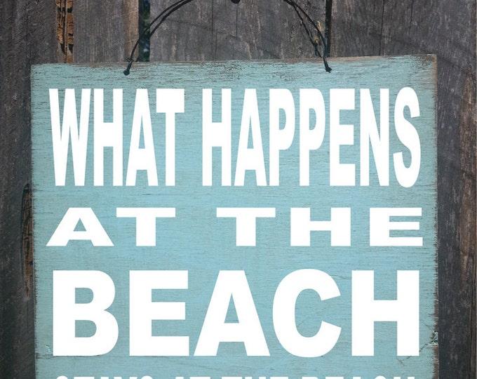 beach decor, beach house decor, beach sign, beach house decoration, beach decoration