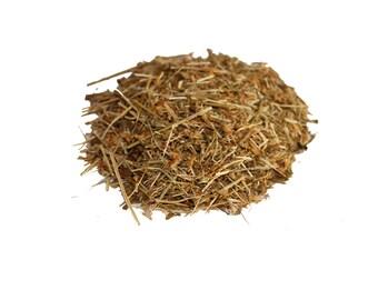 Dried Organic Centaury (Centaurium erythraea) 1 oz (30 g) herb