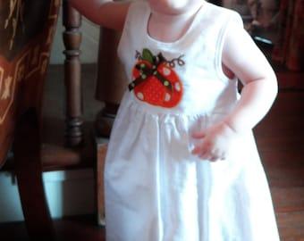 Embroidered Pumpkin Dress was 38.00 now 19.00