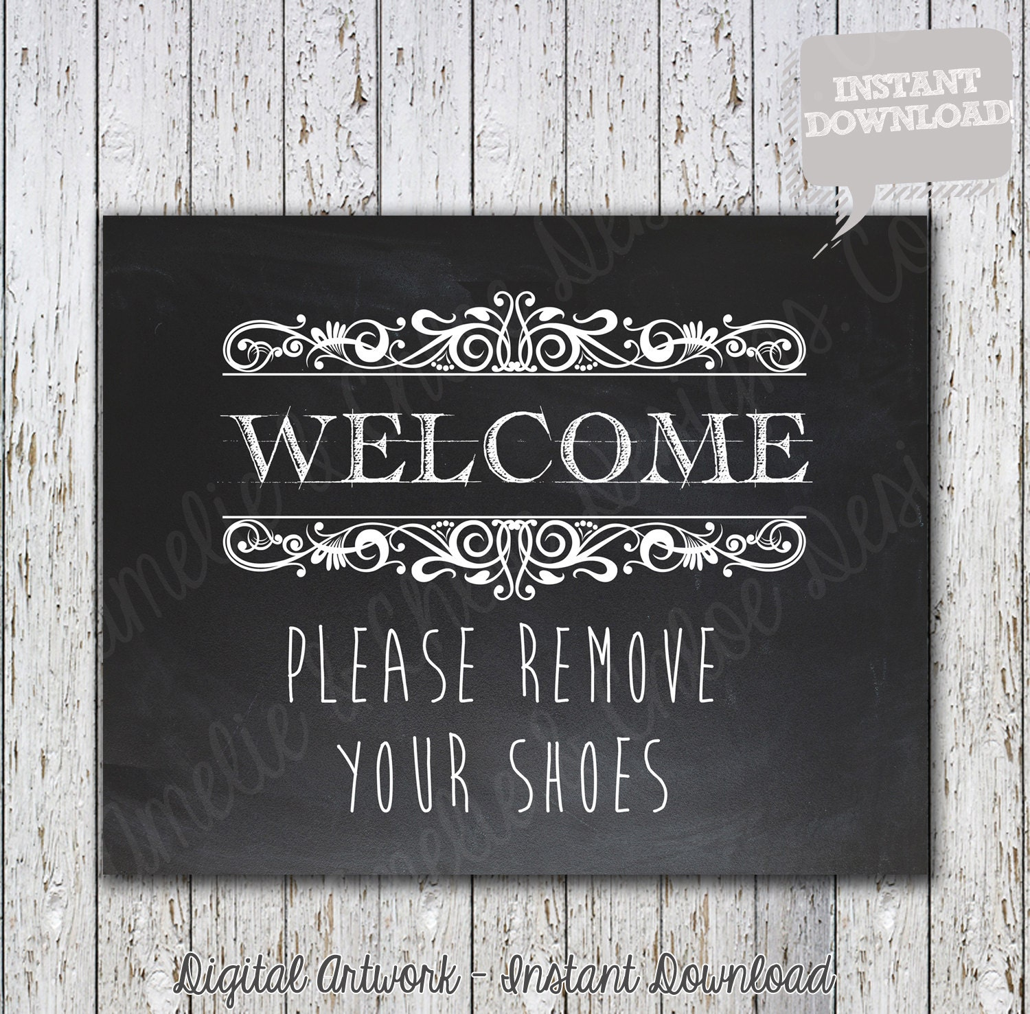 please remove your shoes sign printable shoes off. Black Bedroom Furniture Sets. Home Design Ideas