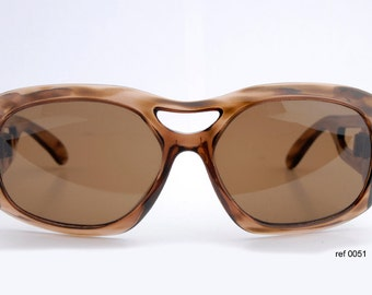 70's sunglasses vintage dead stock