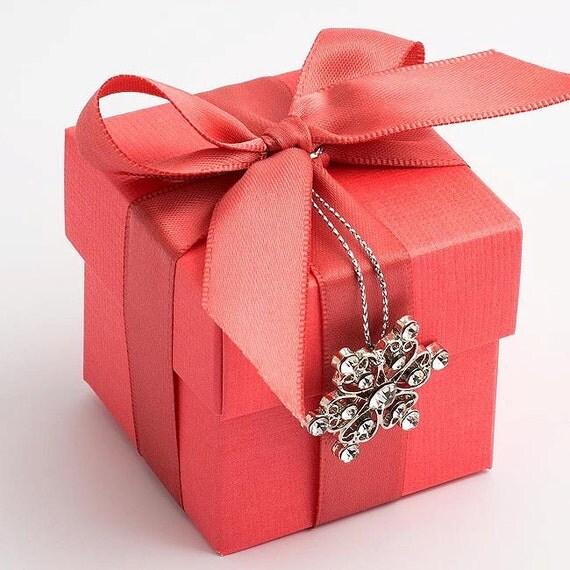Wedding Favor Bags Coral : ... Evening Bags Crossbody Bags Hobo Bags Shoulder Bags Top Handle Bags