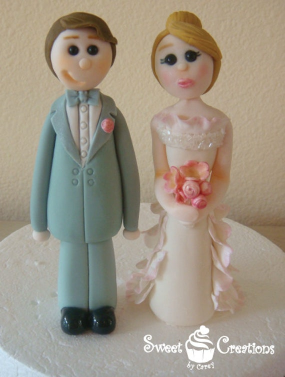 Bride Who In Cake Form 17