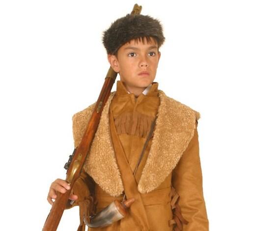 pioneer man. like this item? pioneer man