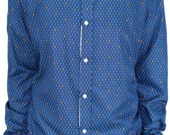 Big and Tall Men's Clothing by Zadina XL ®