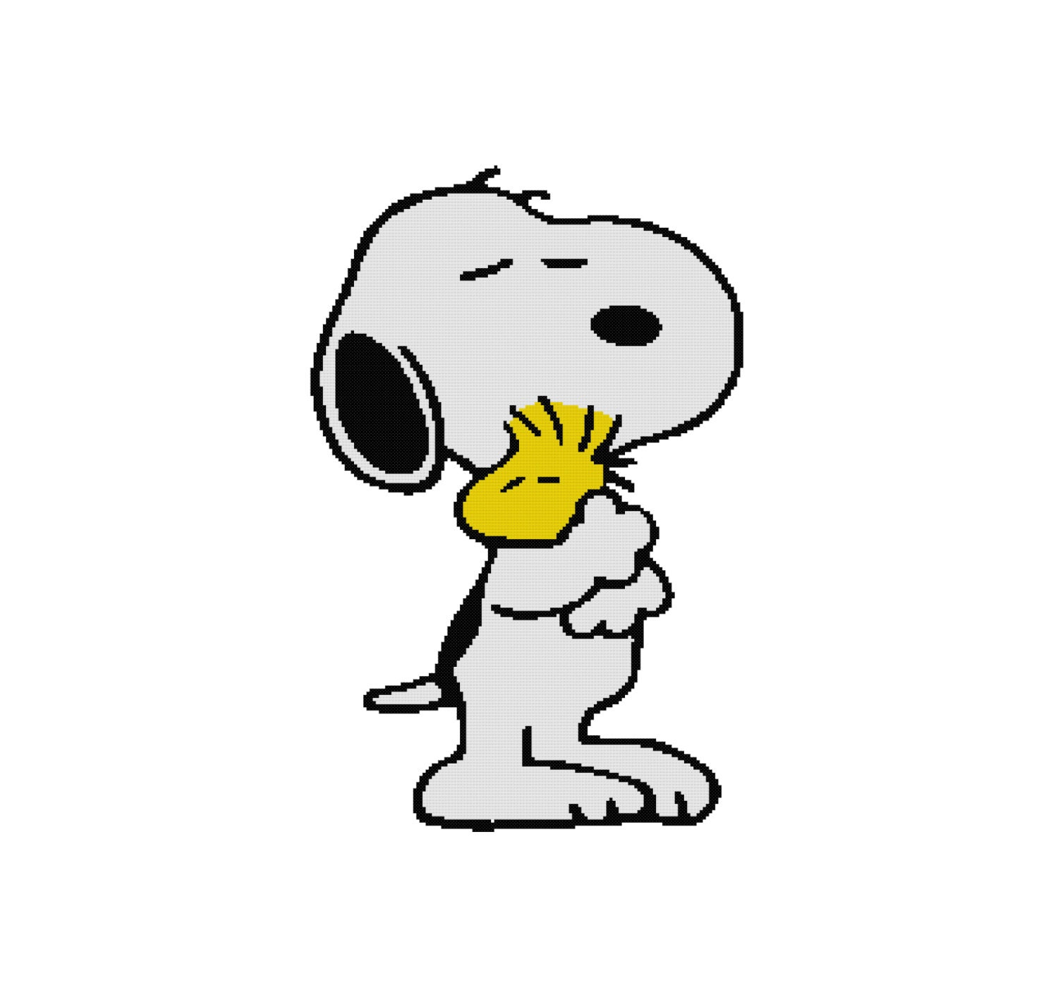 peanuts characters Find and save ideas about peanuts characters on pinterest | see more ideas about snoopy characters, the peanuts and peanuts gang.