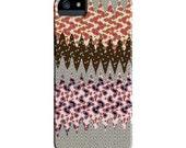 Geometric, iPhone 6s plus case, iPhone 6 Case, iPhone 6s case, chevron, iPhone cover, Art, Galaxy S6 Case, note 5 case, iPhone 5S case