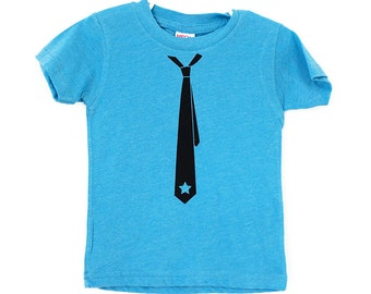 Tie Shirt, Wedding Outfit, Hipster Baby, Skinny Tie, Baby Wedding Outfit, Tie Shirt Kids, Tie Shirt Baby, Neon T-shirt, Wedding Shirt